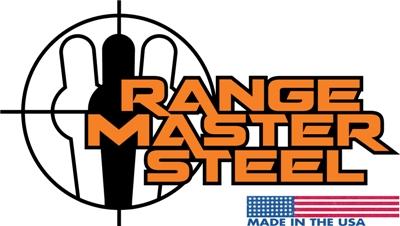 Range Master Steel LLC